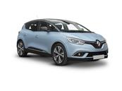 RENAULT SCENIC Image