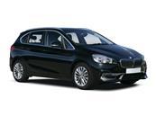 BMW 2 SERIES Image