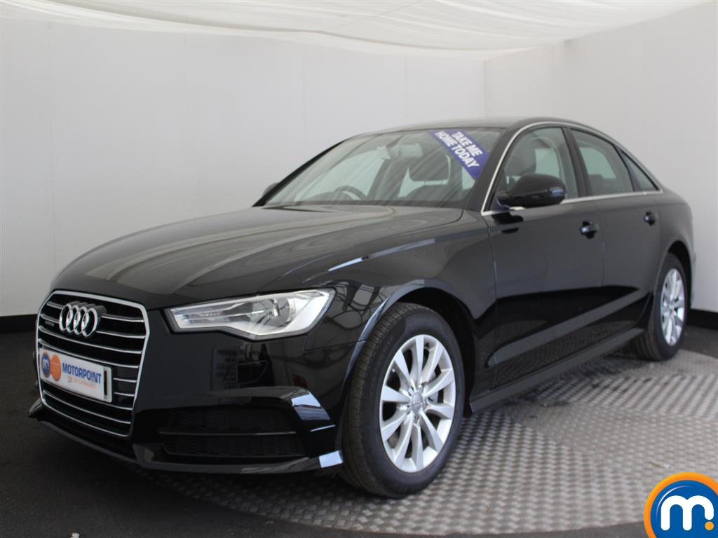 Used Audi A Diesel Cars For Sale Second Hand Nearly New Audi A - Audi diesel cars for sale