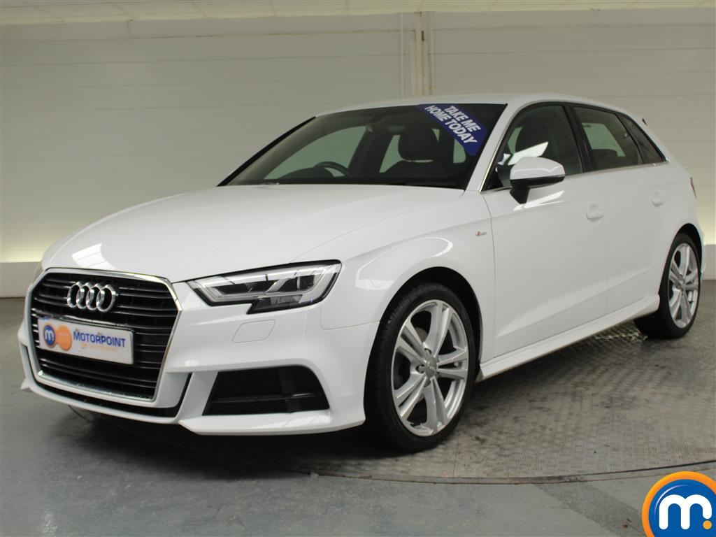 audi a3 lease deals glasgow lamoureph blog. Black Bedroom Furniture Sets. Home Design Ideas