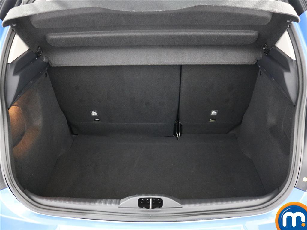 Citroen C3 Hatchback 1.2 Puretech 82 Feel 5Dr