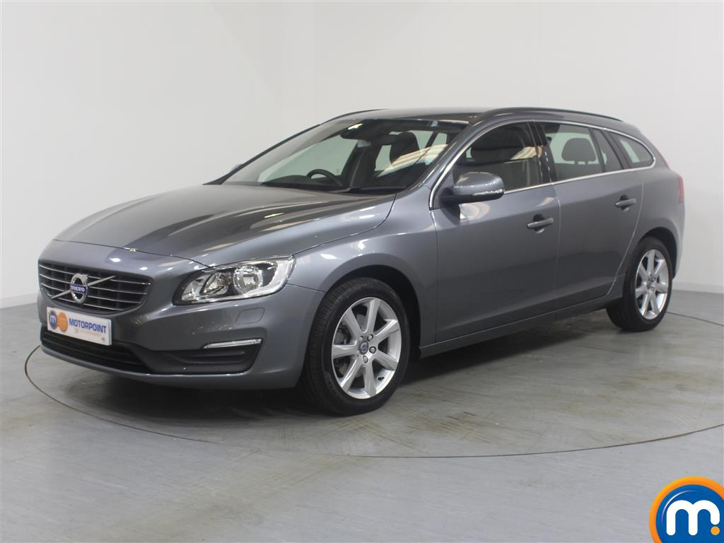 used volvo v60 manual cars for sale second hand nearly new volvo rh motorpoint co uk volvo v60 manual uk volvo v60 manual 2018