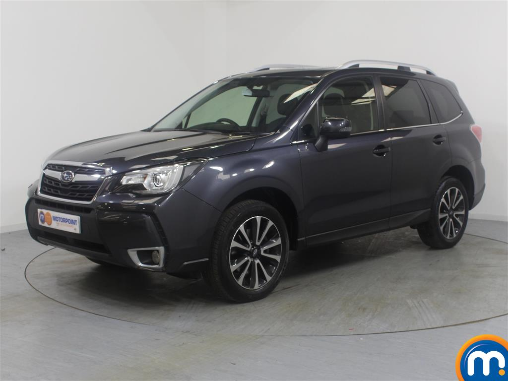 Used Subaru Cars For Sale Motorpoint Car Supermarket Forester Fuel Filter Location Our Stock Of Come In A Range Gearbox And Type Options Are Currently Located At The Below Sites