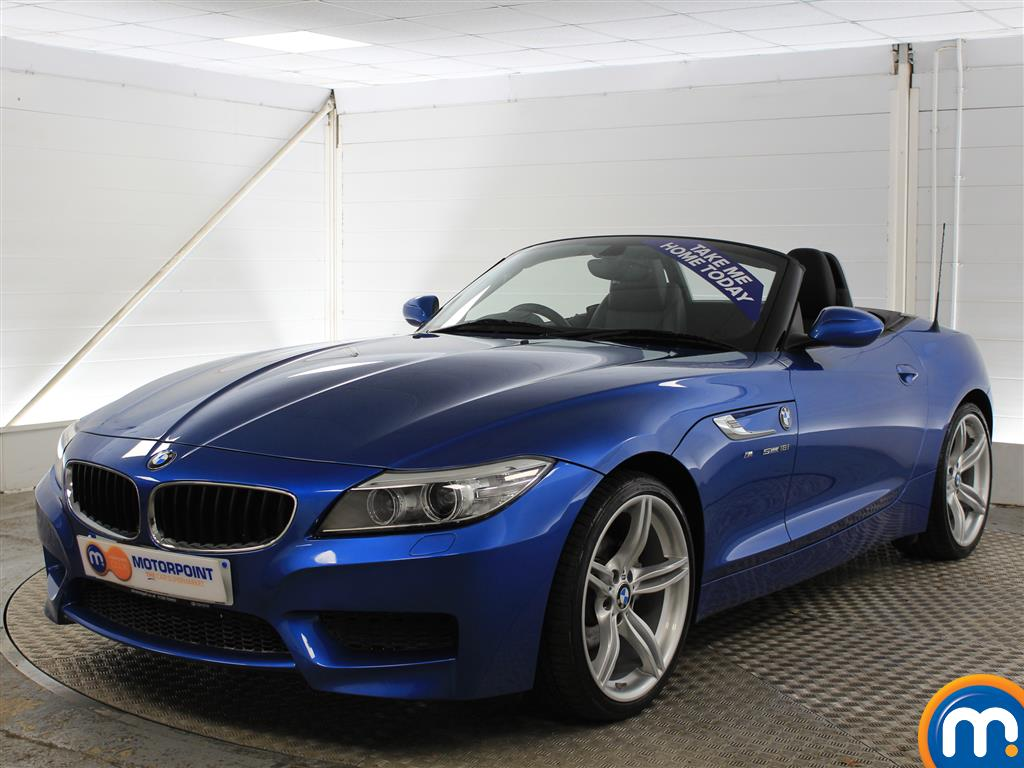 used bmw manual cars for sale