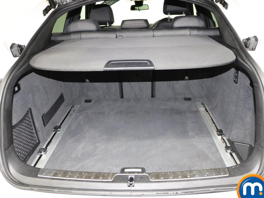 BMW X6 Xdrive M50d 5Dr Auto Automatic Diesel Estate - Stock Number (973786) - 4th supplementary image