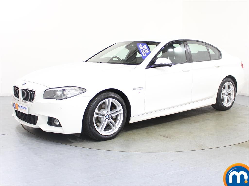 Used And Nearly New Cars For Sale Motorpoint Car Supermarket