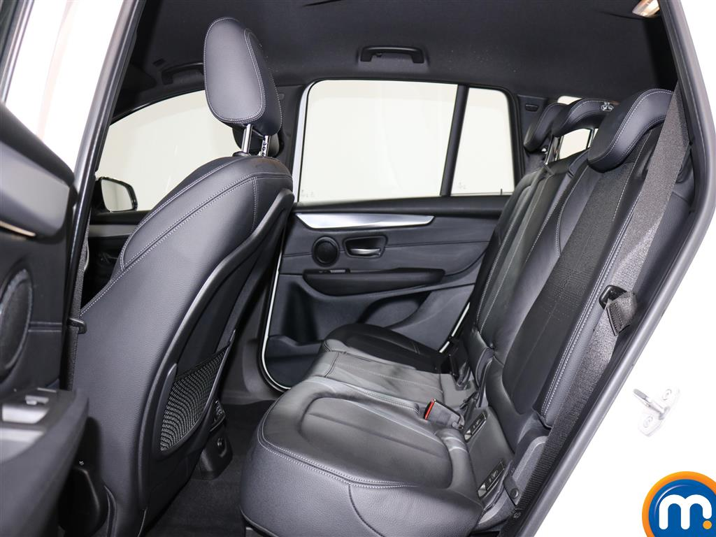 BMW 2 Series M Sport Automatic Petrol Estate - Stock Number (977134) - 4th supplementary image