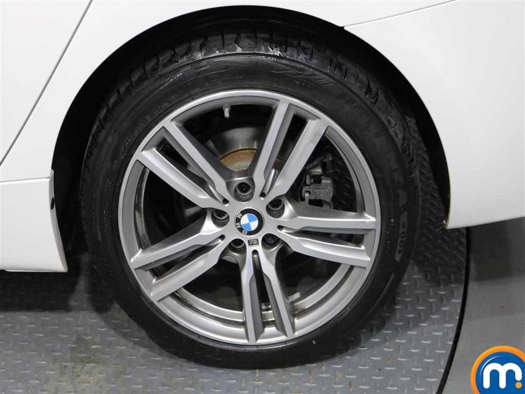 BMW 2 Series M Sport Automatic Petrol Estate - Stock Number (977134) - 5th supplementary image