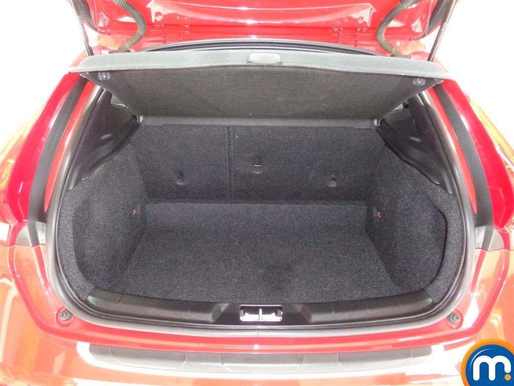 Volvo V40 Cross Country Automatic Petrol Hatchback - Stock Number (980399) - 8th supplementary image