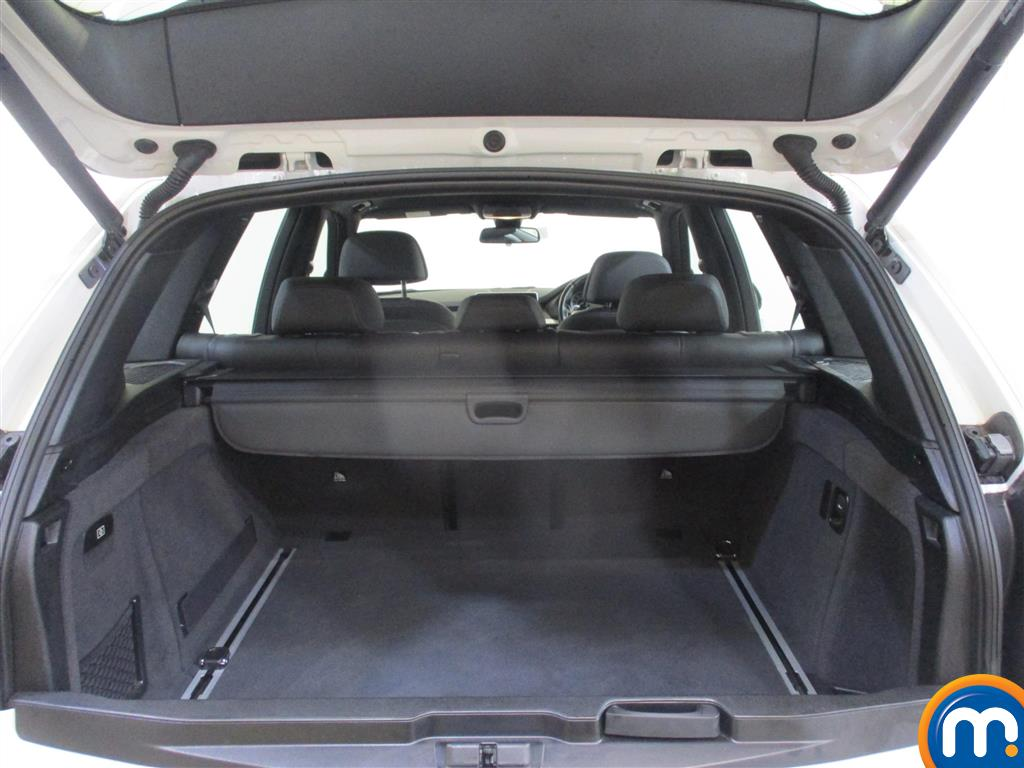 BMW X5 Xdrive M50d 5Dr Auto Automatic Diesel 4X4 - Stock Number (994333) - 1st supplementary image