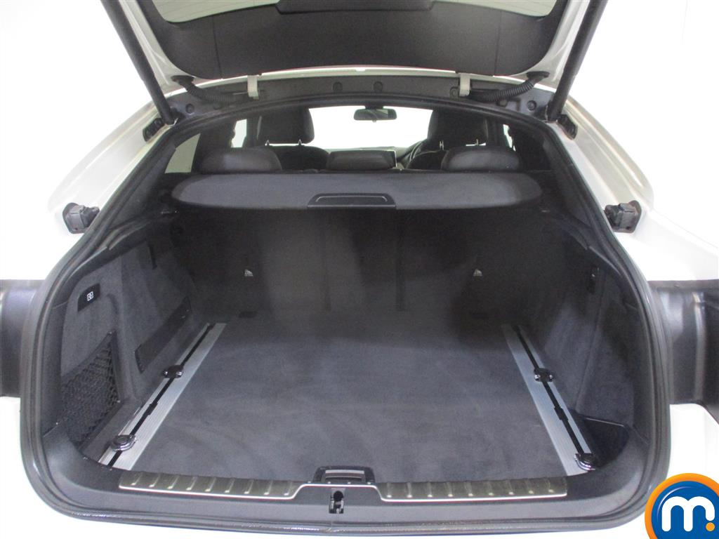 BMW X6 Xdrive M50d 5Dr Auto Automatic Diesel Estate - Stock Number (992222) - 1st supplementary image