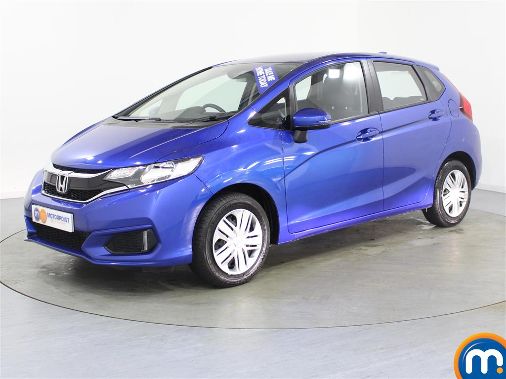 Used Honda Cars For Sale In Chingford Motorpoint Car Supermarket