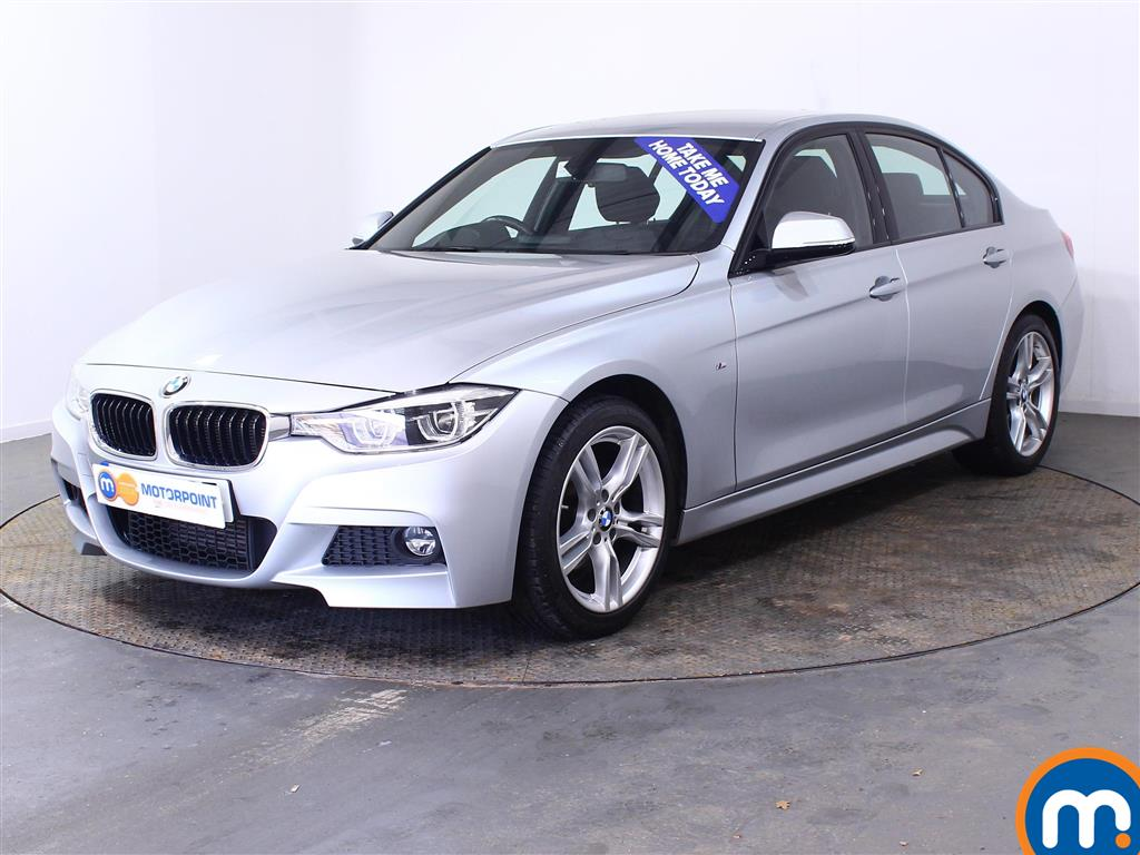 5de371fd52 Used And Nearly New Cars For Sale