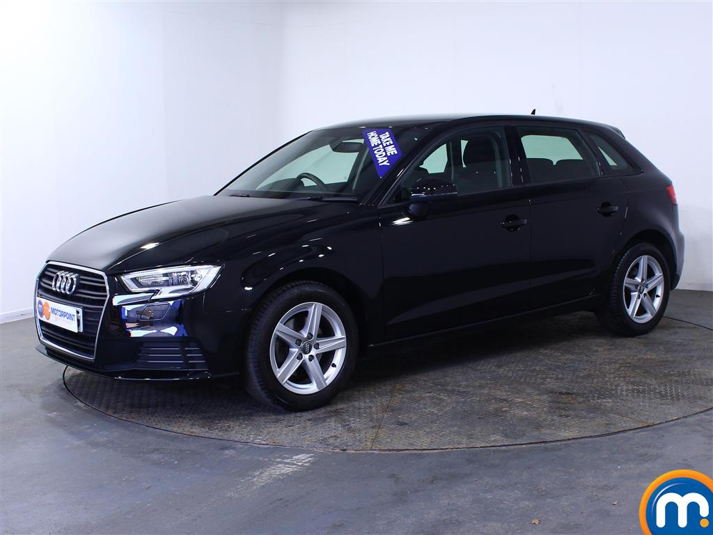 438d0d694b3618 Used And Nearly New Cars For Sale