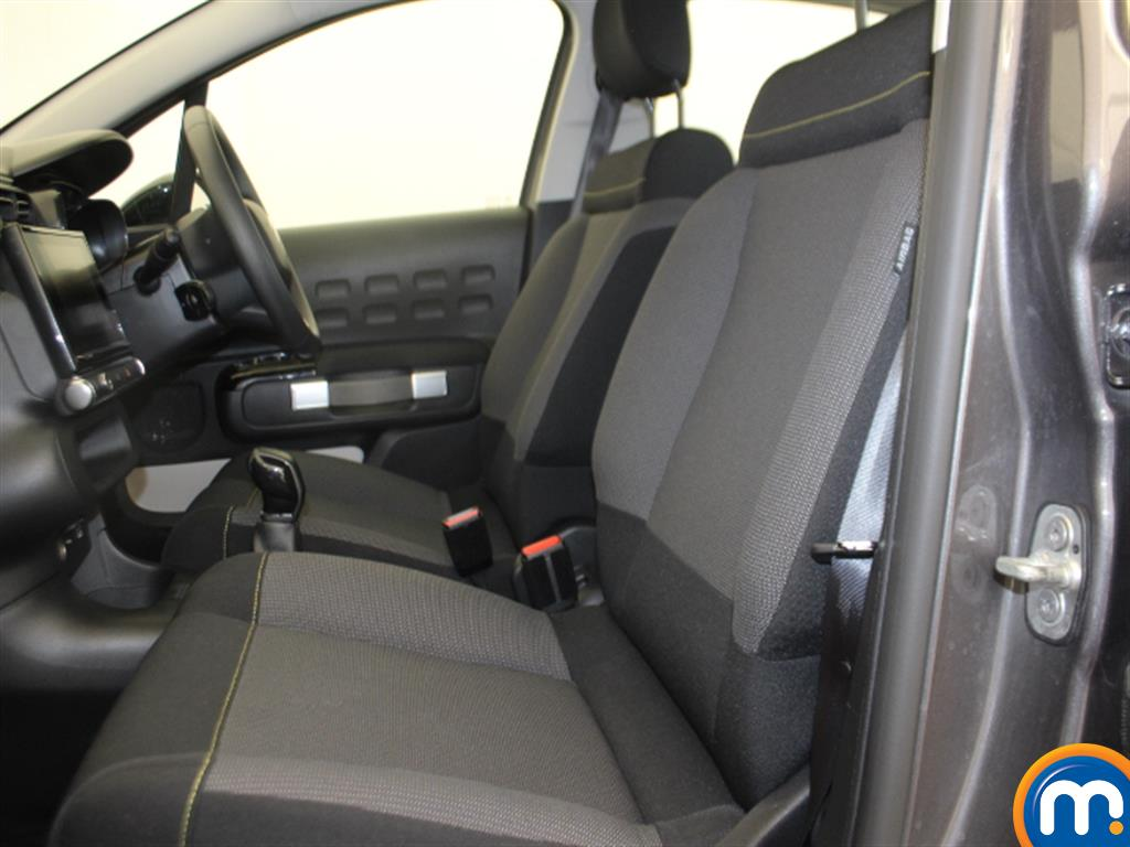 Citroen C3 Feel Manual Petrol Hatchback - Stock Number (996867) - 3rd supplementary image