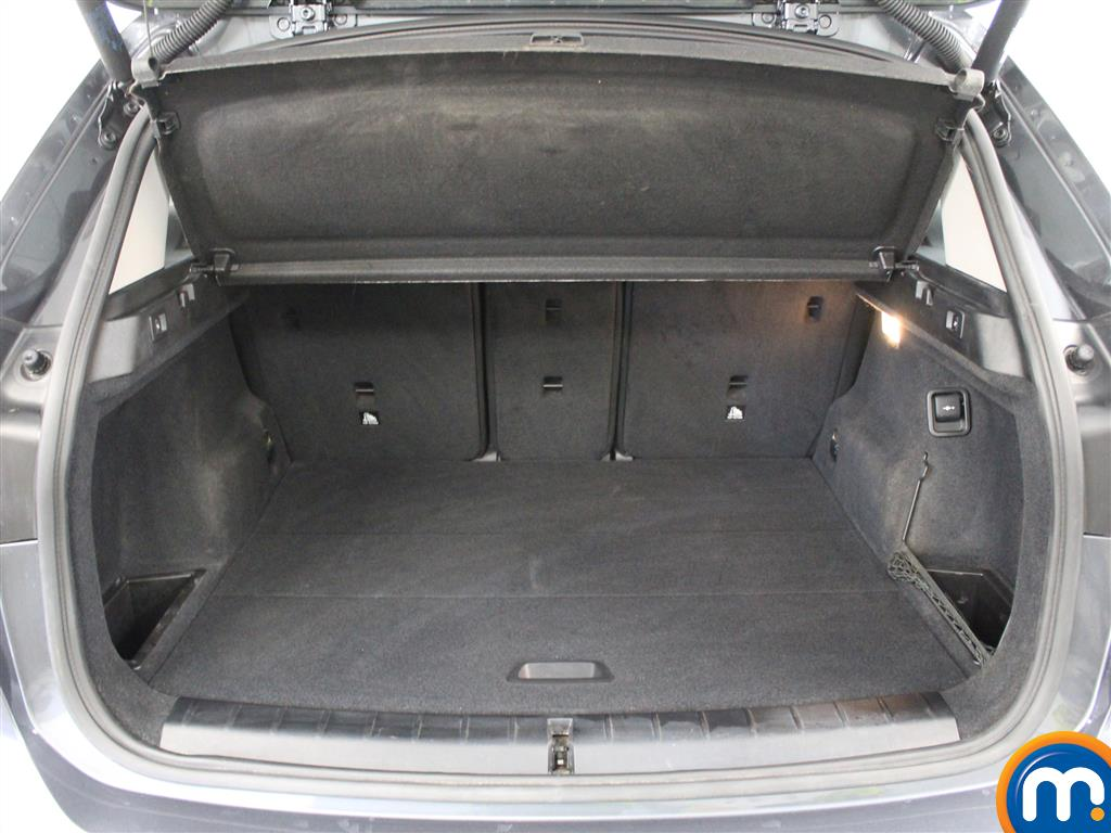BMW X1 SE Automatic Diesel Estate - Stock Number (1012589) - 4th supplementary image