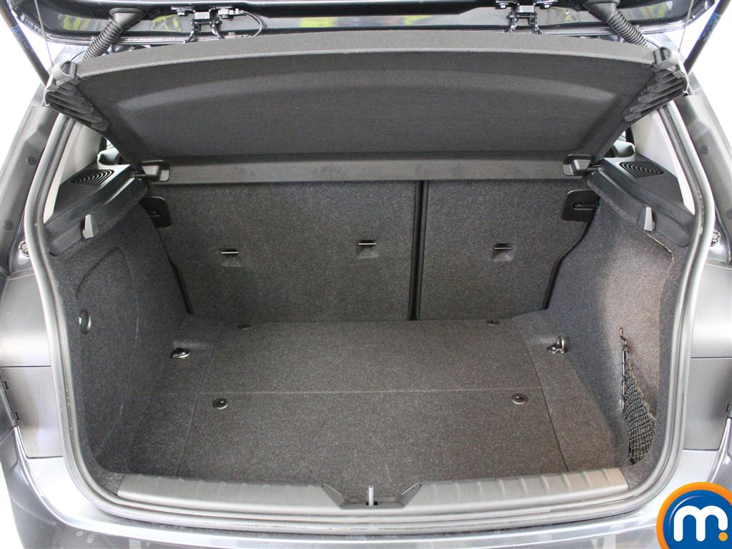 BMW 1 Series Se Business Manual Diesel Hatchback - Stock Number (1018075) - 4th supplementary image