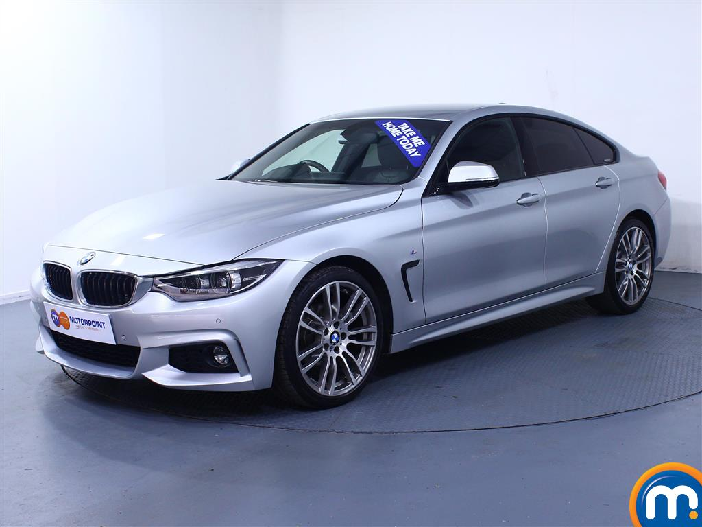 Used BMW M2 Cars For Sale in Oldbury   Motorpoint Car Supermarket
