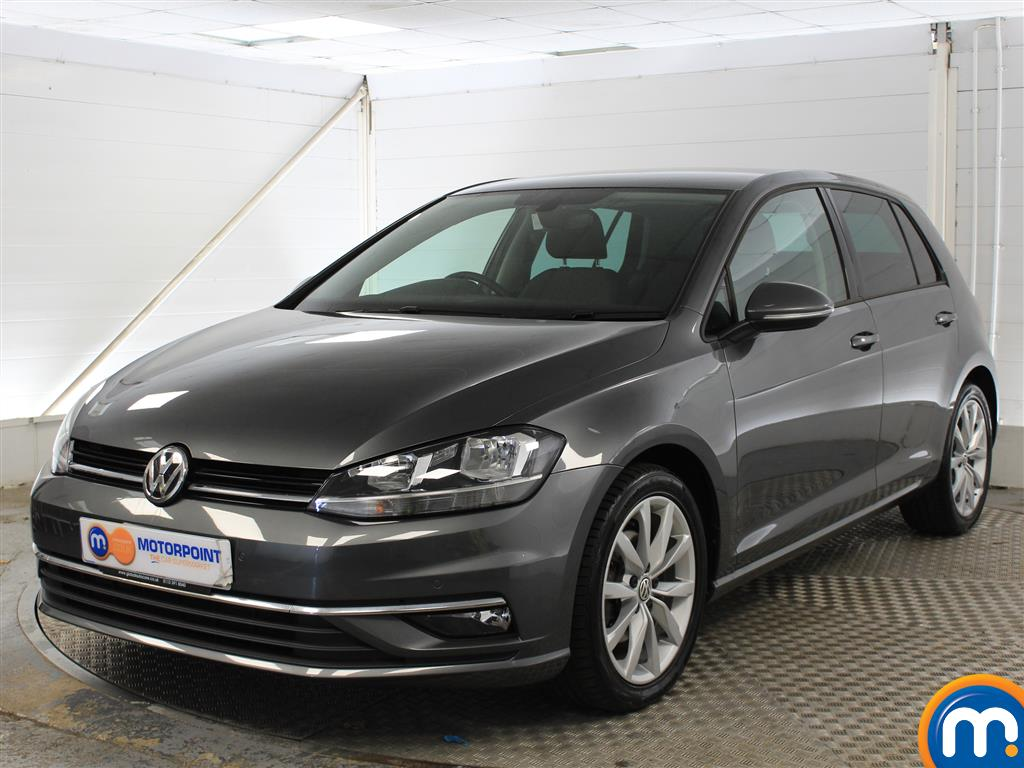 Used Vw Golf >> Images Motorpoint Co Uk Vehicleimages 527996 1 Jpg