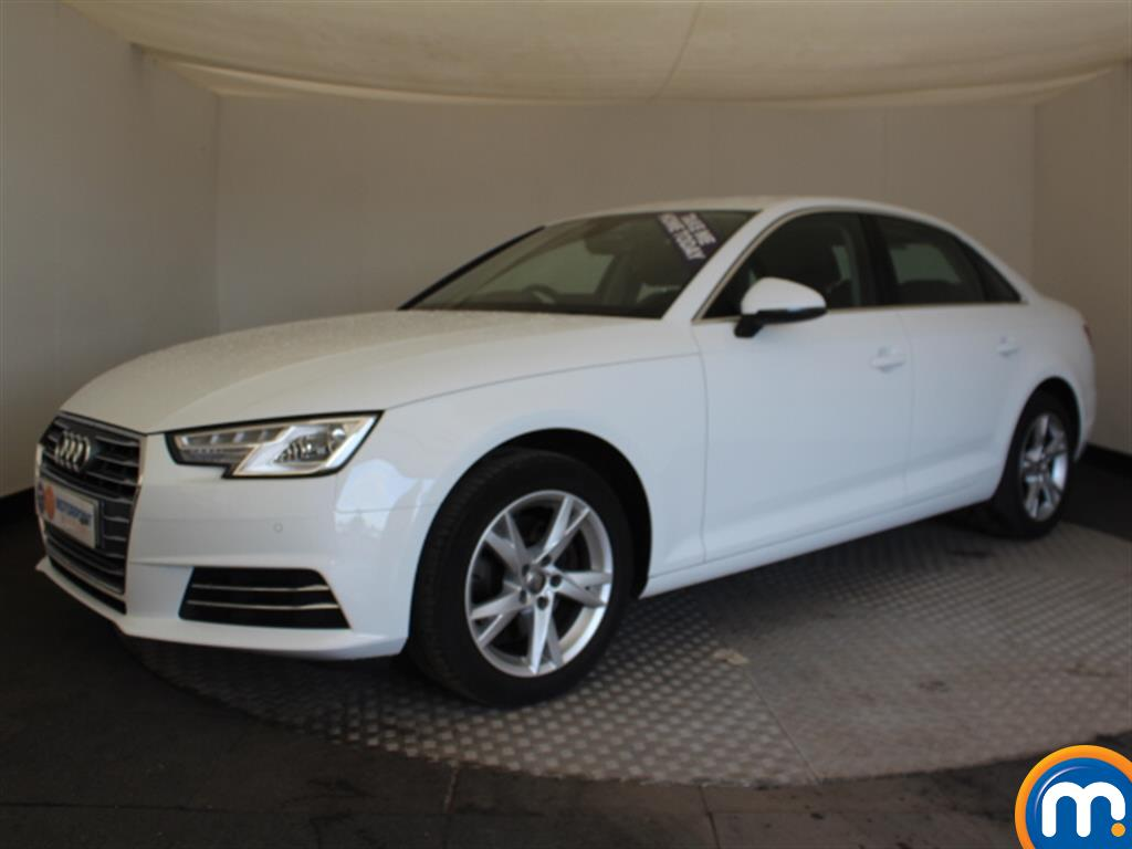 Used And Nearly New Cars For Sale | Motorpoint Car Supermarket